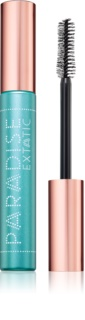 L'Oréal Paris Paradise Extatic Waterproof Lenghtening Mascara for Extra Volume Effect