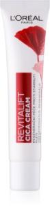L'Oréal Paris Revitalift Cica Cream nappali regeneráló krém a bőröregedés ellen