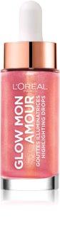 L'Oréal Paris Wake Up & Glow Glow Mon Amour