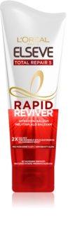 L'Oréal Paris Elseve Total Repair 5 Rapid Reviver Balm For Damaged Hair