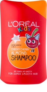 L'Oréal Paris Kids Shampoo And Conditioner 2 In 1 for Kids