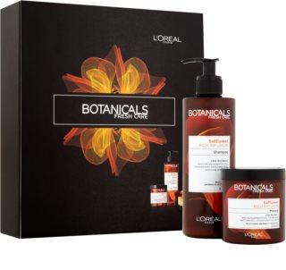 L'Oréal Paris Botanicals Rich Infusion Cosmetica Set  I.