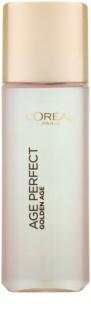L'Oréal Paris Age Perfect Golden Age Iluminating Serum For Mature Skin