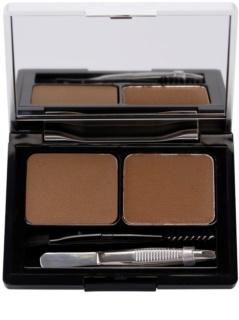 L'Oréal Paris Brow Artist Genius Kit Perfect Eyebrows Kit