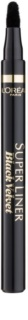 L'Oréal Paris Super Liner Black Velvet підводка для очей