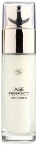L'Oréal Paris Age Perfect Cell Renew Serum für reife Haut