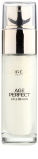 L'Oréal Paris Age Perfect Cell Renew szérum érett bőrre