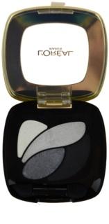 L'Oréal Paris Color Riche oční stíny
