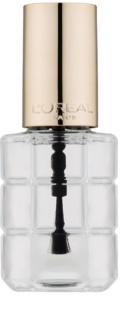 L'Oréal Paris Color Riche лак для нігтів