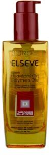 L'Oréal Paris Elseve Color-Vive Oil For Colored Hair