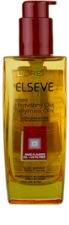 L'Oréal Paris Elseve Color-Vive Oil For Colored Hair