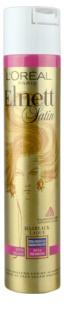 L'Oréal Paris Elnett Satin лак для волосся для обьему