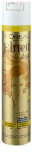 L'Oréal Paris Elnett Satin Hairspray
