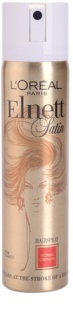 L'Oréal Paris Elnett Satin Hairspray For Shine