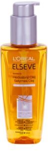 L'Oréal Paris Elseve ulei pentru par deteriorat