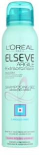 L'Oréal Paris Elseve Extraordinary Clay suchý šampon pro mastné vlasy