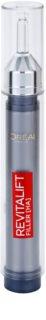 L'Oréal Paris Revitalift Filler faltenfüllendes Hyaluron-Serum