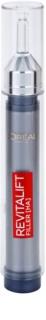 L'Oréal Paris Revitalift Filler serum con efecto relleno y con ácido hialurónico