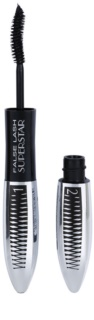 L'Oréal Paris False Lash Superstar Mascara cu efect de dublare a volumului genelor