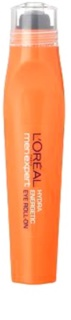 L'Oréal Paris Men Expert Hydra Energetic soin yeux anti-enflures et anti-cernes