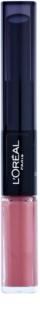 L'Oréal Paris Infallible