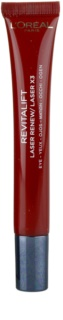 L'Oréal Paris Revitalift Laser Renew Eye Cream with Anti-Aging Effect