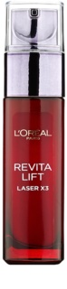 L'Oréal Paris Revitalift Laser Renew sérum facial anti-idade
