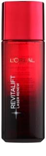 L'Oréal Paris Revitalift Laser Renew Nachtcreme gegen Falten mit Peelingeffekt