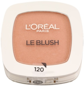L'Oréal Paris True Match Le Blush blush