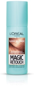 L'Oréal Paris Magic Retouch spray instantané effaceur de racines
