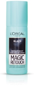 L'Oréal Paris Magic Retouch azonnali hajtőszínező spray
