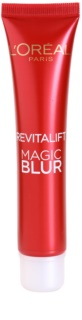 L'Oréal Paris Revitalift Magic Blur Gladmakende Crème  tegen Rimpels