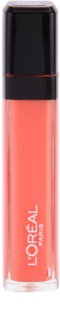 L'Oréal Paris Infallible Mega Gloss Cream gloss