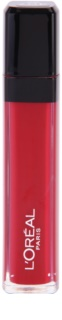 L'Oréal Paris Infallible Mega Gloss Matte sijaj za ustnice
