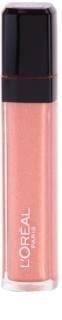 L'Oréal Paris Infallible Mega Gloss Xtreme Resist блиск для губ