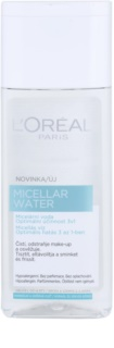 L'Oréal Paris Micellar Water Micellair Water  3in1