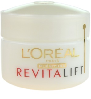 L'Oréal Paris Revitalift околоочен крем