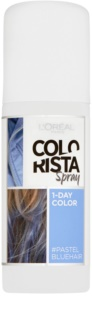 L'Oréal Paris Colorista Spray coloration cheveux en spray