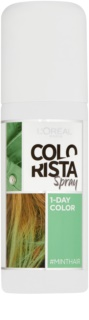 L'Oréal Paris Colorista Spray culoare par Spray