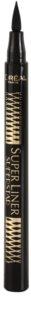 L'Oréal Paris Super Liner Superstar tužka na oči