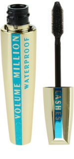 L'Oréal Paris Volume Million Lashes Waterproof Waterproof Mascara
