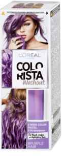 L'Oréal Paris Colorista Washout tinte lavable para cabello