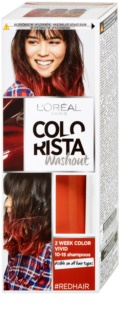 L'Oréal Paris Colorista Washout tinta lavabile per capelli