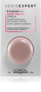 L'Oréal Professionnel Serie Expert Power Mix Concentrated Additive For Colored Hair