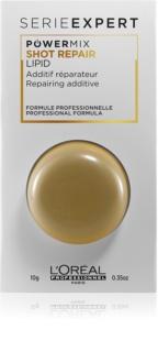 L'Oréal Professionnel Série Expert Power Mix