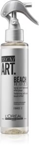L'Oréal Professionnel Tecni.Art Beach Waves spray modellante con sale marino