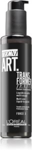 L'Oréal Professionnel Tecni.Art Transformation Lotion Styling-Milch für Definition und Form