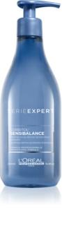 L'Oréal Professionnel Série Expert Sensibalance sampon cu efect calmant pentru piele sensibila