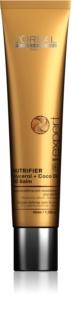 L'Oréal Professionnel Série Expert Nutrifier balsam na rozdwojone końcówki włosów
