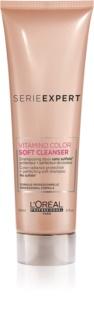 L'Oréal Professionnel Série Expert Vitamino Color kremasti šampon za očuvanje boje